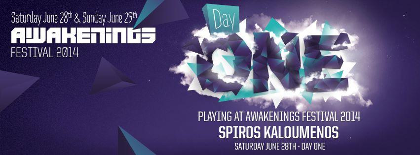 spiros-kaloumenos-awakenings-2014
